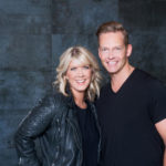 Natalie Grant and Bernie Herms To Present at GRAMMY Awards