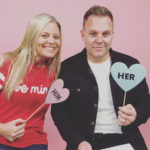 Matthew West Pens Song for Wife