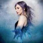 Atlantic Records Signs Skillet's Jen Ledger (Official Announcement)