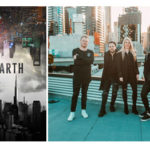 "Planetshakers Band Releases ""Heaven On Earth Part 1"" EP April 6"