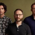 Sanctus Real to Debut New Album, CHANGED, April 27