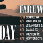Third Day Announces 2018 Farewell Tour
