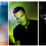 Michael W. Smith To Perform On Good Morning America March 13