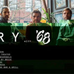 Emery Announce Summer Tour with Special Guest '68