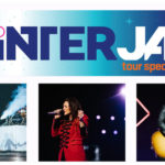 Winter Jam Crowned Top First Quarter 2018 Music Tour