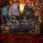 """The Choir To Release New Album """"Bloodshot"""" June 1"""