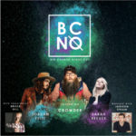 "2nd Annual ""Big Church Night Out"" Tour to Feature Crowder, Jordan Feliz, Sarah Reeves"