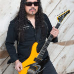 Official Statement from STRYPER Regarding Band Member Oz Fox's Health