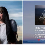 """Fireflight Lead Singer Dawn Michele To Release First Solo Worship Album, """"Surrender"""""""
