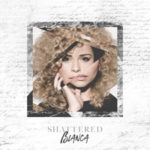 """Blanca Drops Highly-Anticipated Sophomore Album """"Shattered"""" Available Worldwide"""