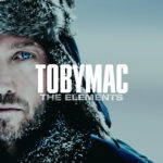 """TobyMac To Release """"The Elements"""" Oct. 12"""