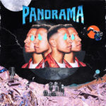 """GAWVI Drops Surprise Mash-Up Video in Honor of the Release of New Album """"Panorama"""""""