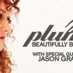 Plumb's Beautifully Broken Tour Kicks Off November 2 with Jason Gray