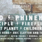 Christmas Rock Night Returns to Germany December 7 and 8