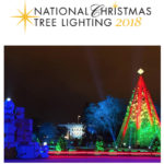 TUNE IN ALERT: Watch Matthew West Perform at the National Christmas Tree Lighting Dec. 2