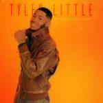 Dream Label Group Signs BET's Sunday Best Alum Tyler Little