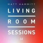 Former Sanctus Real Frontman Matt Hammitt Releases Acoustic EP