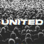 "Hillsong UNITED Announces New Album ""People"" for Release April 26"
