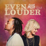 Steven Malcolm Drops Unexpected Single Featuring Natalie Grant