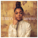 Gotee Records' Announces New Artist Terrian with New Song and Video