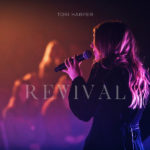 "Tori Harper Releases ""Revival"" Today, Joins Prayer Movement"