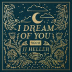 """JJ Heller Premieres Timely New Music Video for """"A Mother Like You"""""""