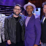 "Two Centricity Publishing Writers Featured on This Week's NBC ""Songland"" Episode"