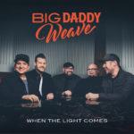 Big Daddy Weave Readies for Momentous Fall Season