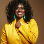 "Deborah Joy Winans to Release New Song ""When I Rose"" from Own TV Series, ""Greenleaf"""