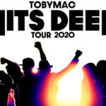 "TobyMac's Popular ""Hits Deep Tour"" Returns For 2020"