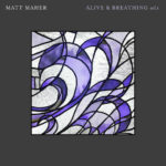 Matt Maher Announces The Release of 1 of 4 New Music Bundles
