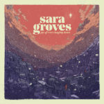 Sara Groves Announces New Christmas Album Presale To Begin October 1st