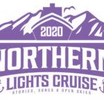 Premier Cruises Announces Inaugural Northern Lights Cruise to Alaska
