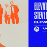 Elevation Nights 2020 To Bring the Music, Message of Elevation Church Across Nation