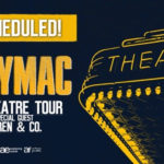 TobyMac Reschedules Fall 2019 Tour For Spring 2020