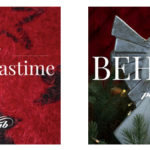 PLUMB Releases Two New EPs to Celebrate the Christmas Season