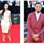 35th Stellar Gospel Music Awards Nominations Announced