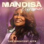 """Mandisa Releases """"Overcomer: The Greatest Hits"""""""