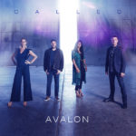 """Lauded Vocal Group, Avalon, Releases """"Called"""""""