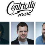 Centricity Music Hires Acclaimed Worship Guitarist James Duke As Director Of A&R, Announces Promotions