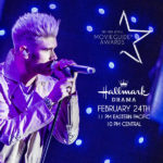"""Colton Dixon To Perform """"Miracles"""" on Hallmark Broadcast of MovieGuide Awards Feb. 24"""