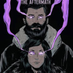 "Z2 Comics Team Again with Skillet for ""Eden II: The Aftermath"""