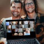 """Fans Come """"Together"""" to Surprise for KING and COUNTRY with Platinum Certification"""