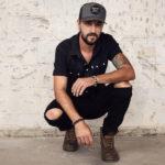 "Rhett Walker Debuts New Music Video Today for ""Good To Me"""