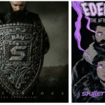 "SKILLET Announces Sept 11 Release of ""Victorious: The Aftermath Deluxe Edition"""