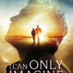 "UPtv to Host Cable Premiere of ""I Can Only Imagine""UPtv, the destination for uplifting entertainment, announced today that the box-office hit film I Can Only Imagine will make its U.S. cable premiere on the network. I Can Only Imagine is the inspiring and unknown true story behind MercyMe's beloved, chart topping song of the same name, that brings ultimate hope to so many and is a gripping reminder of the power of true forgiveness. UPtv, the fastest growing entertainment network in second quarter*, will debut the film Saturday, Sept. 5 at 9 p.m. ET and Sunday, Sept. 6 at 7 p.m. ET.   ""We are proud to premiere this star-studded hit film that is not only a highly-entertaining movie, but also is a powerful true story about forgiveness and following your dreams,"" said Hector Campos, vice president content strategy & acquisitions for UPtv. ""UPtv strives to uplift viewers with our programming, and I Can Only Imagine certainly delivers on that. This is the perfect addition to our robust movie offering on the network.""   Growing up in Greenville, Texas, Bart Millard suffered physical and emotional abuse at the hands of his father, Arthur. When Arthur becomes terminally ill, he finds redemption by embracing his faith and rediscovering his love for his son. Years later, Bart's troubled childhood and mended relationship with his dad inspires him to write the hit song ""I Can Only Imagine"" as singer of the Christian band MercyMe. The movie stars J Michael Finley, Madeline Carroll, Dennis Quaid, Trace Adkins, Cloris Leachman and Jason Burkey. I Can Only Imagine is Roadshow Attractions highest-grossing film ever with 83.5M domestically and 86.1M worldwide.   *Source: Nielsen, C3, W2554 (000), Total Day ASC Rank, 2Q20 vs 2Q19 excl news net.   About UPtv UPtv, the television home for uplifting entertainment, is one of the premier brands from UP Entertainment, LLC. UPtv is the destination for exclusive premiere movies, box-office hit films and beloved series. UPtv's award-winning pro-social initiative, ""UPlift Someone,"" has inspired over 200 million people to uplift others through its social videos and dedicated UPlift Someone Facebook page. Additionally, UP Entertainment is home to the subscription streaming service, UP Faith & Family, America's favorite streaming service for families, as well as AspireTV, the leading network for Black and urban lifestyle programming.   Follow UPtv on the Web at www.Uptv.com on Facebook at  https://www.facebook.com/Uptv, Twitter on @Uptv and Instagram at UP_TV."