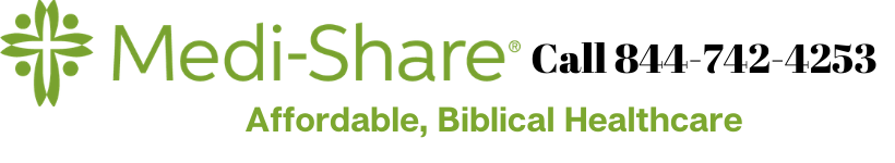 MEDI-SHARE Call 844-74-BIBLE Updated2