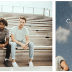 Sadie Robertson Huff Launches LO Worship Band and Label