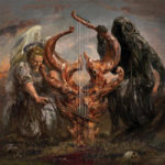 Demon Hunter Announce New 2021 Acoustic Album and Nov. 20 Livestream Performance
