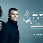 for KING and COUNTRY to Perform on Good Morning America Christmas Day and New Year's Day